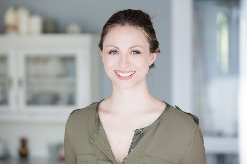 Anna Bojic