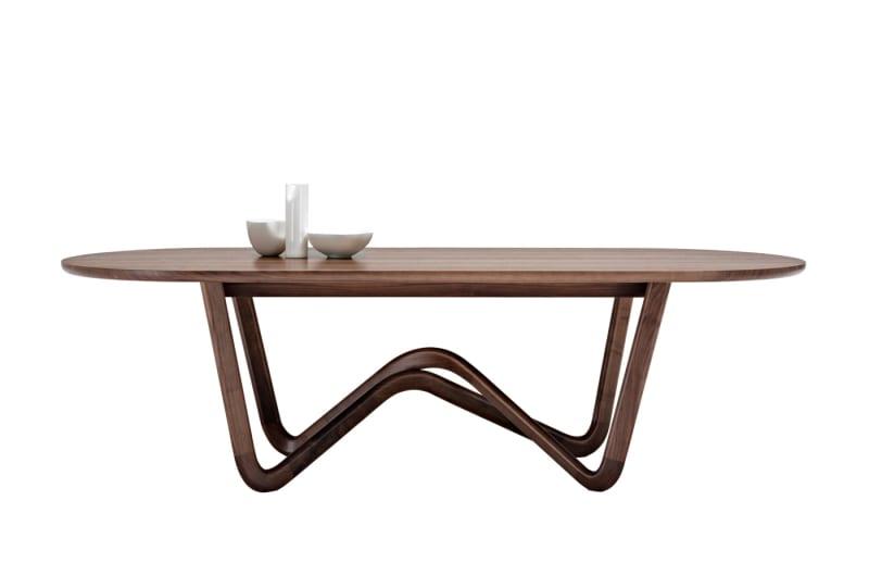 Tischlein streckt sich