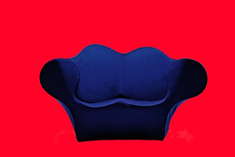 Achtung Möbel-Trend! 90er Jahre Einrichtung ist jetzt offiziell Vintage