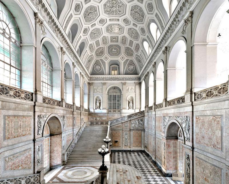 Palazzo-Reale-Napoli2_0003