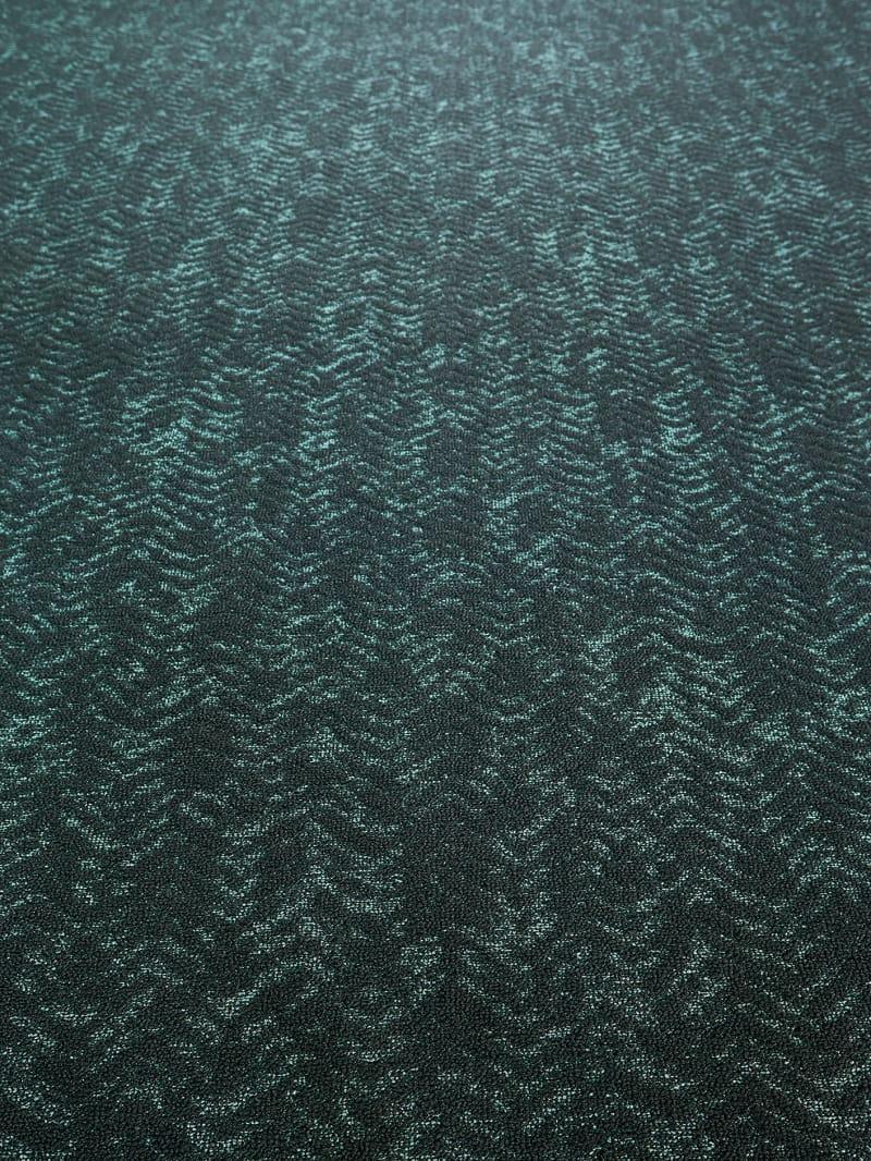 11. Object Carpet, Bürkleinstraße 10