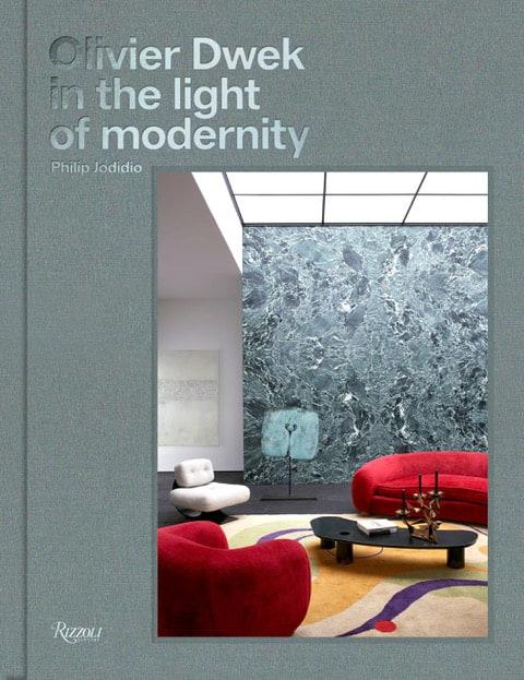 In the light of modernity