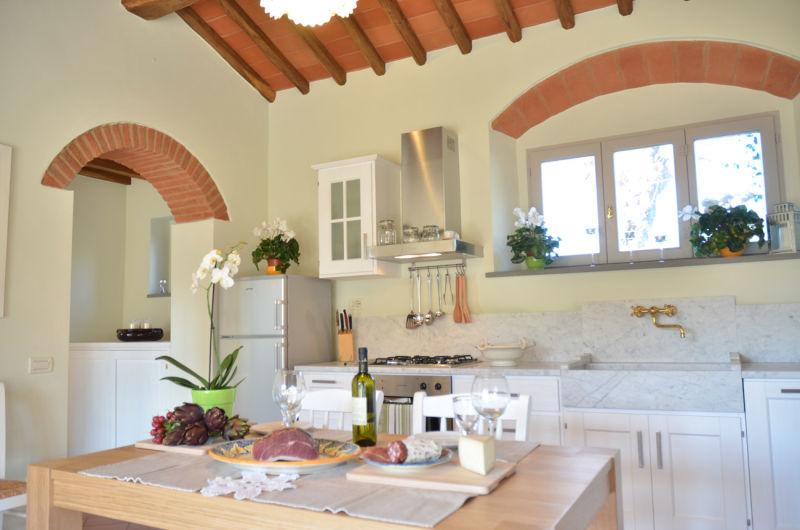 Toscana D