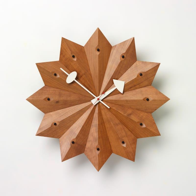 """""""Fan Clock"""""""