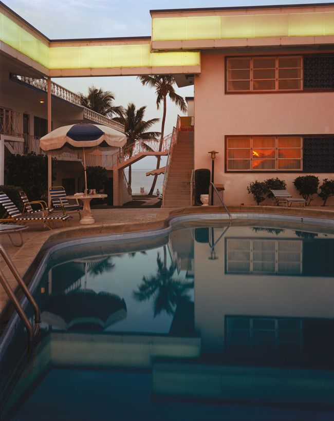 Florida, 1978