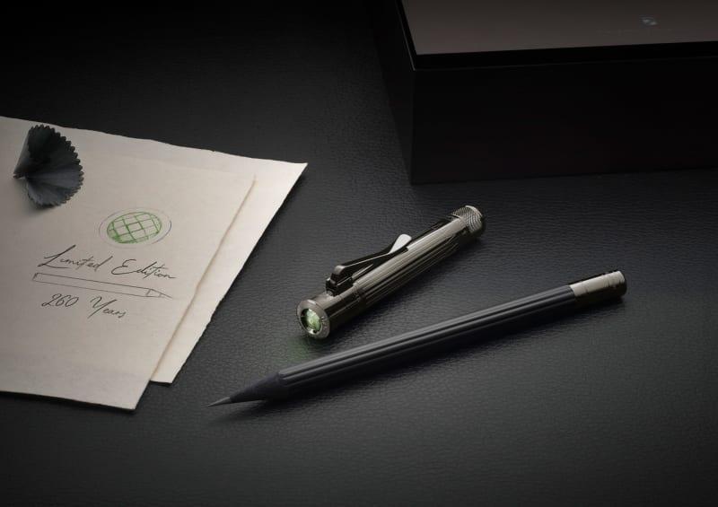 Perfekter Bleistift Faber-Castell