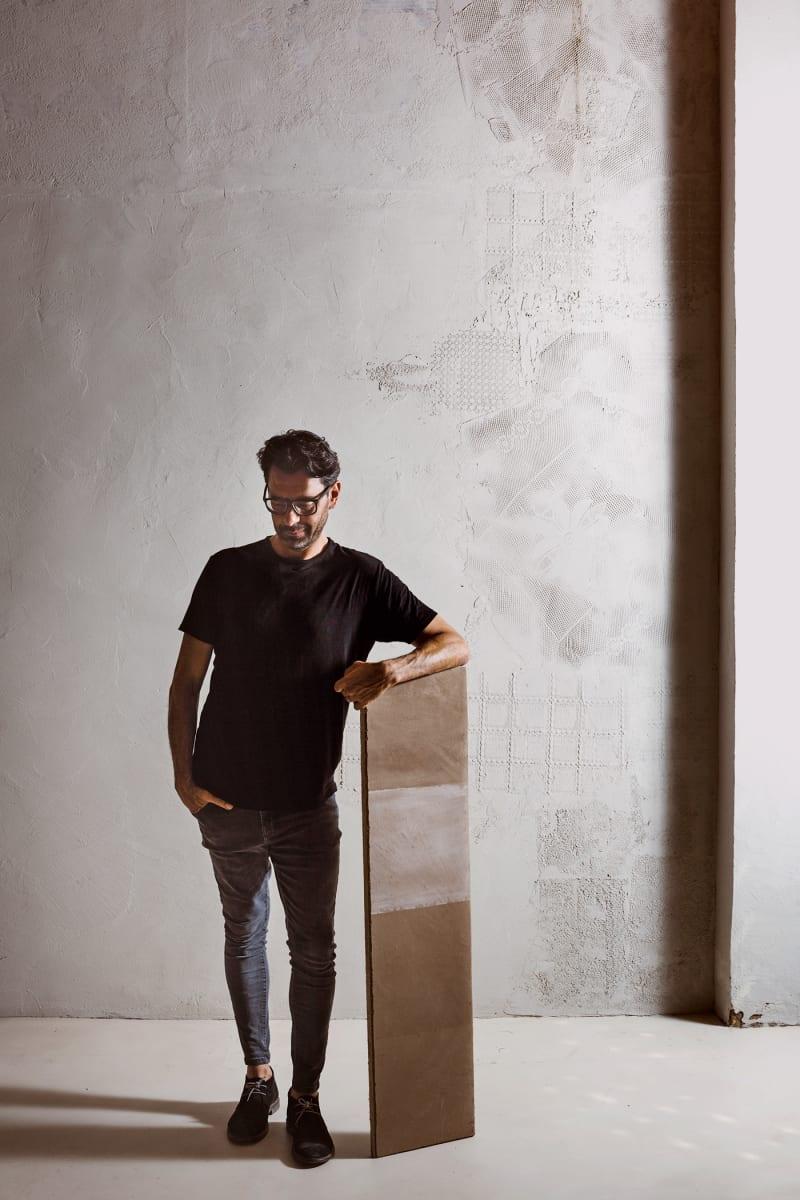 Matteo Brioni