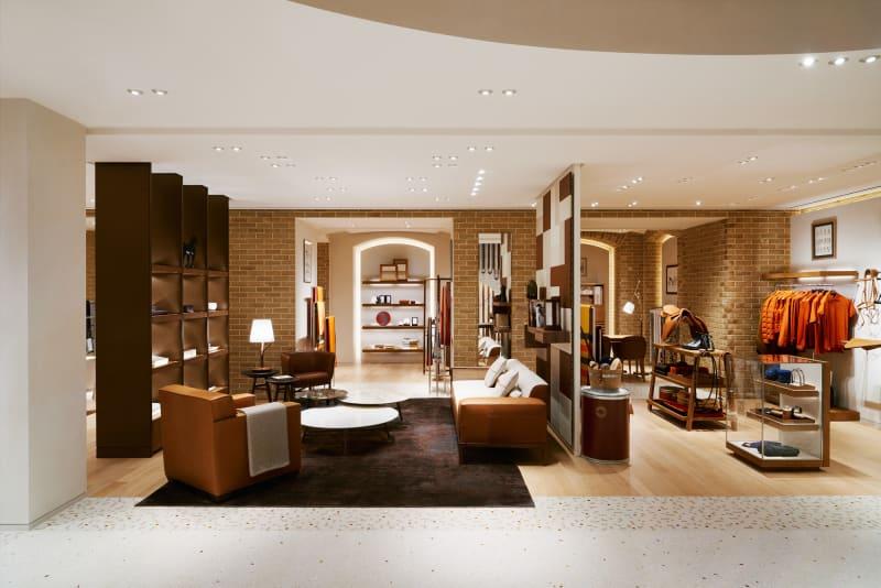 Hermès München