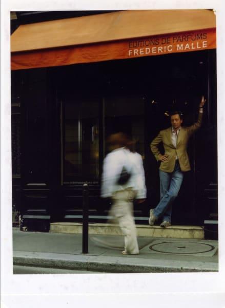 Im Oktober lud Editions de Parfums de Frédéric Malle zur Konferenz in Paris. Die fand wegen der Coronapandemie nur digital statt. Ein Verlust ist das nicht: So kann man noch jetzt ins großartige Duft-Universum eintauchen – und zwar hier.
