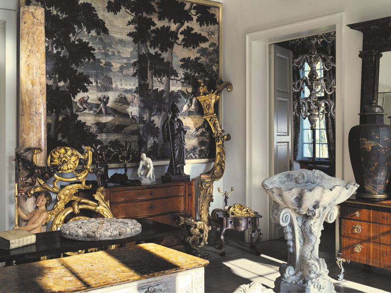 Auctionata_CastleAuction_April2016_Interieur2