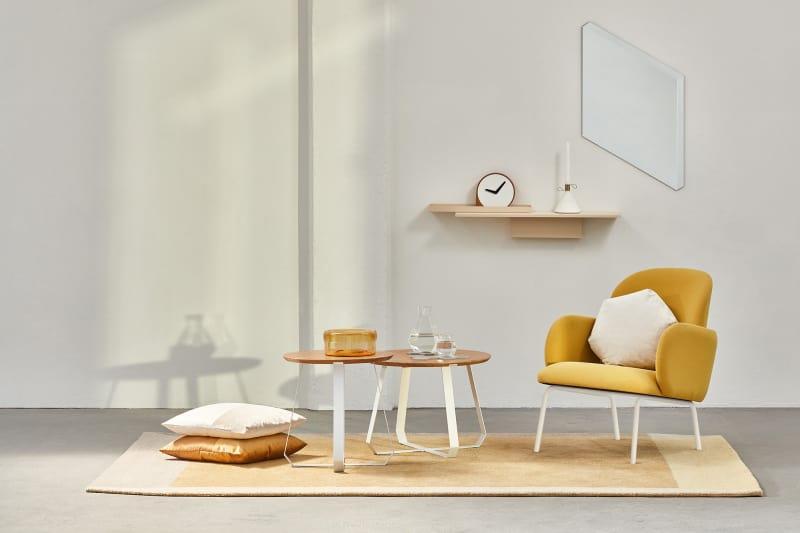 Dutch Design auf der Ambiente - AD