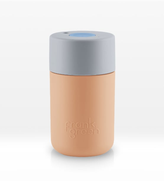 "10. Frank Green, ""Smart Cup"""