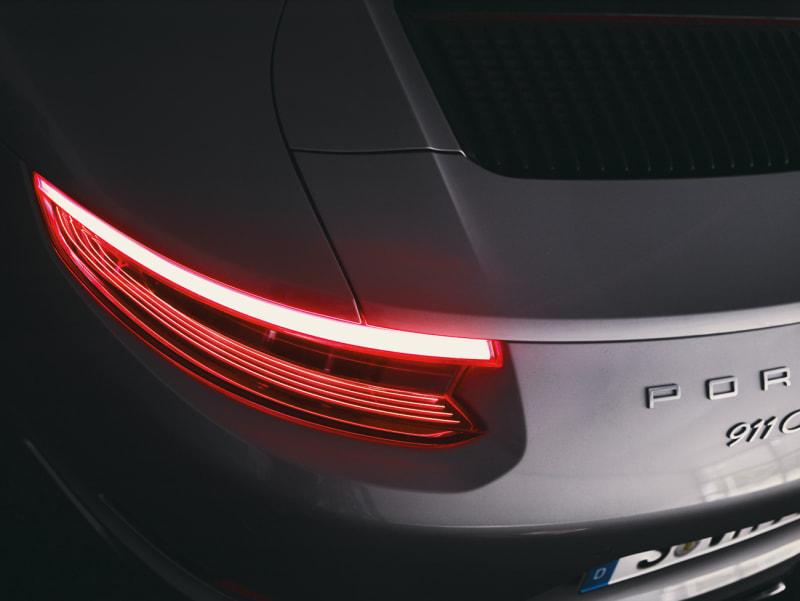 AD_Porsche911_coupe_stefan_milev_22