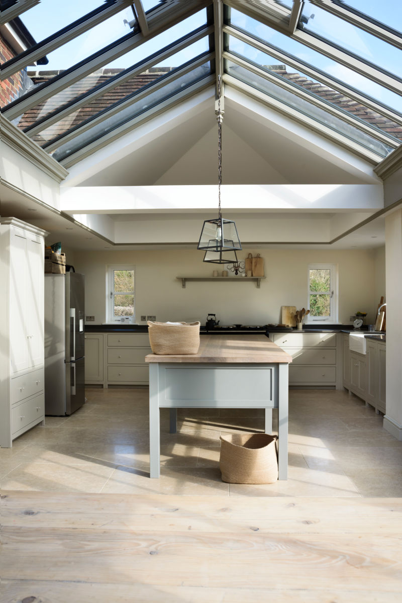 deVOL-WestSussex-Kitchen-189