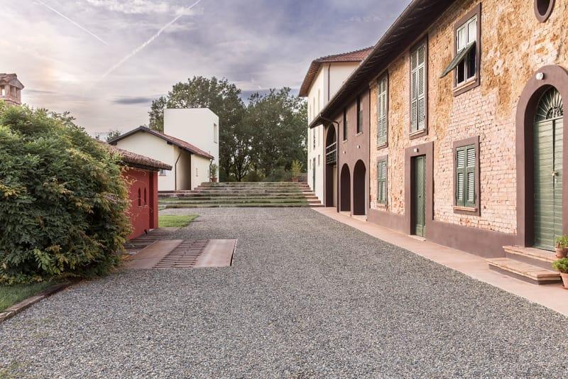 Borgo-Merlassino2
