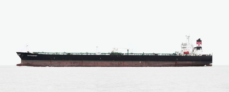 Hiepler, Brunier Vessels