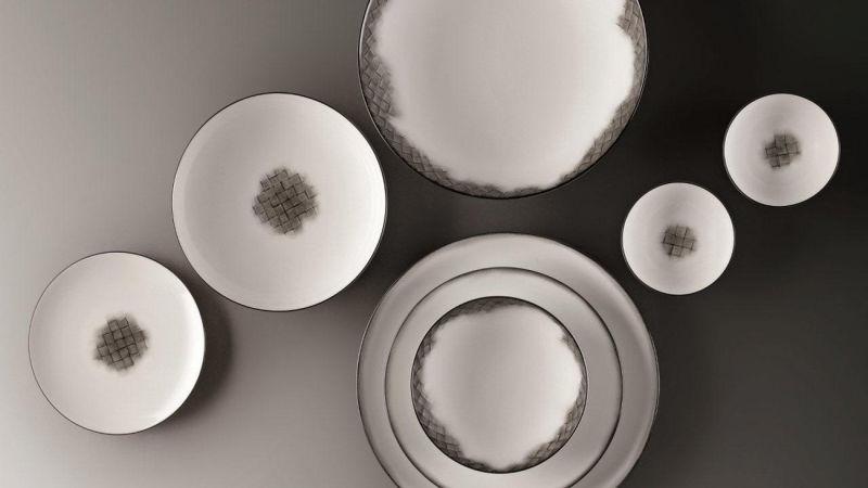 CCSM_DINING-GROUP-BLACK_14_CROP