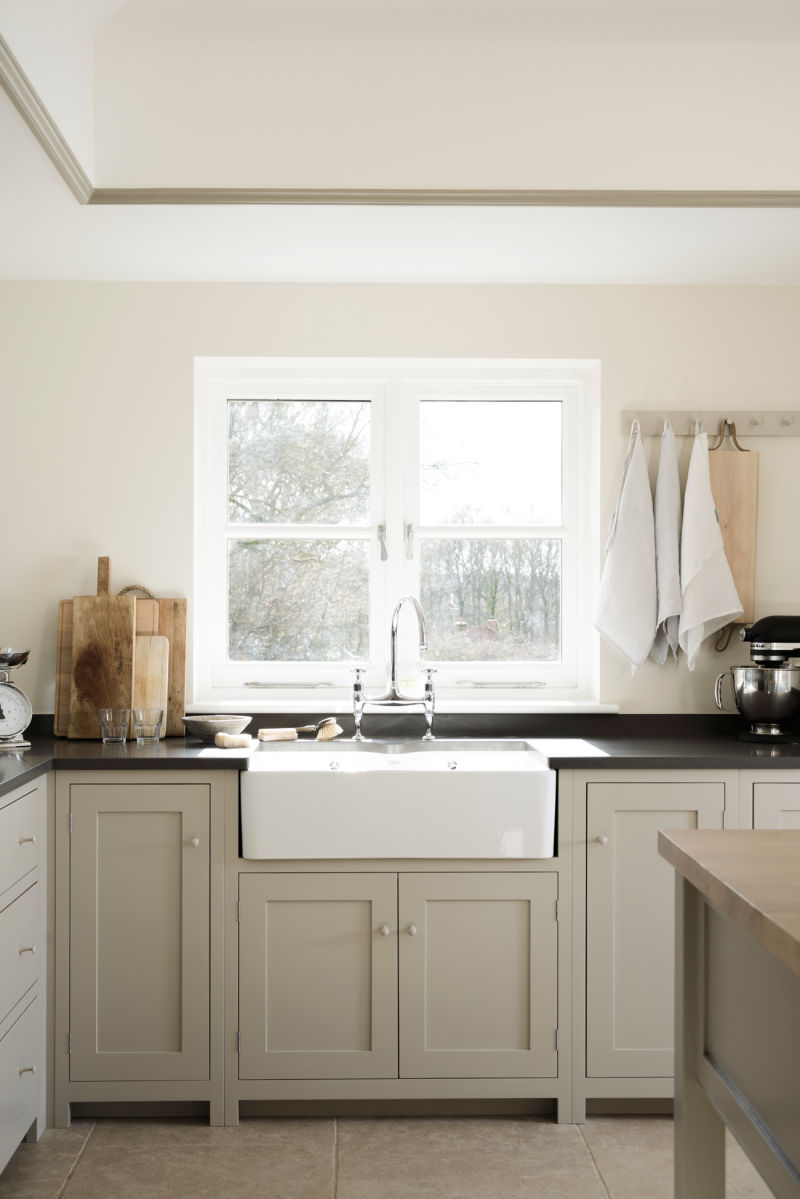deVOL-WestSussex-Kitchen-103