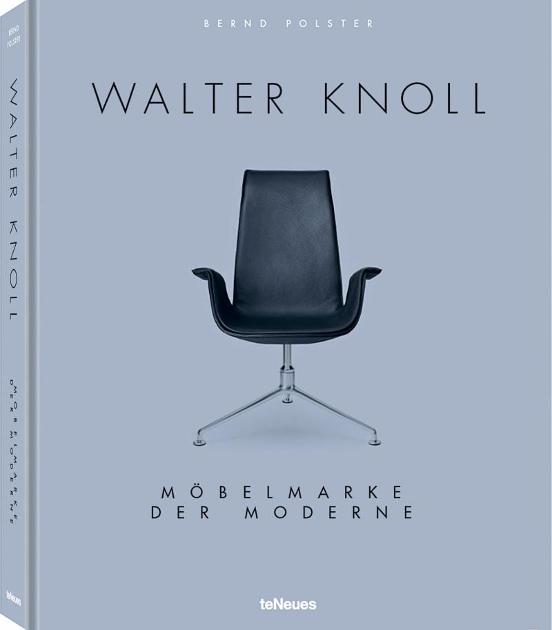 38. Möbelmarke der Moderne
