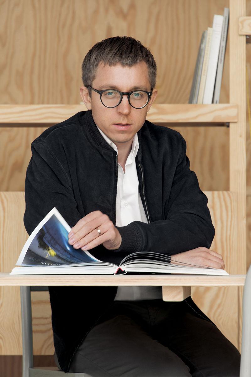 Andreas Martin  Löf 5