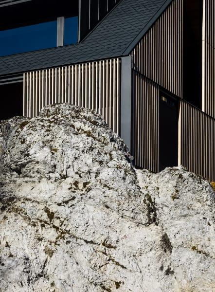Geza Architekten / Z House