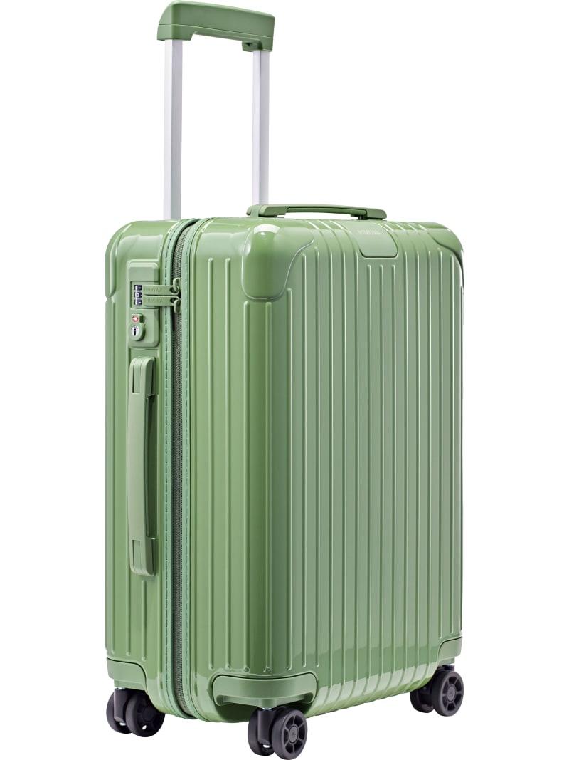 3. Koffer