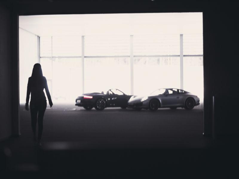 AD_Porsche911_coupe_stefan_milev_12