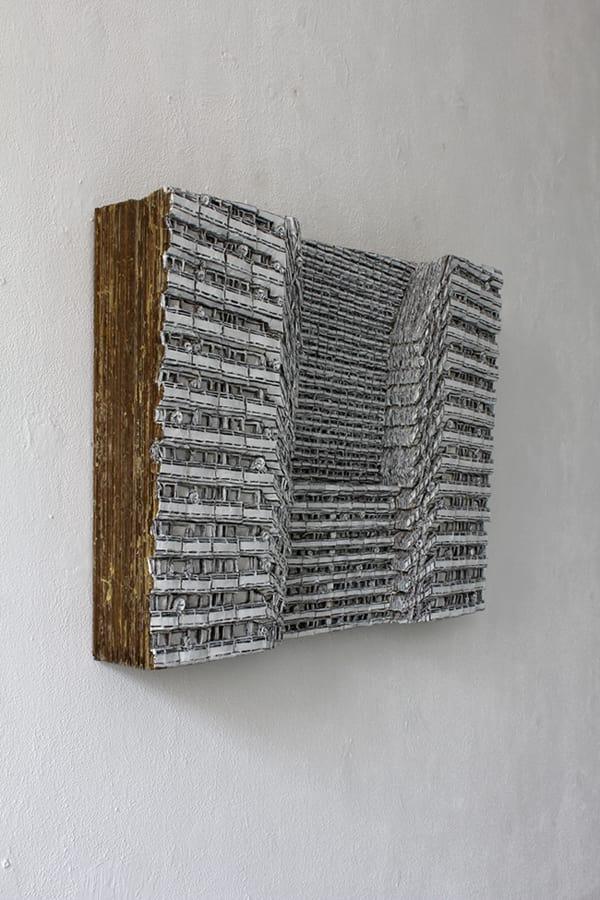 NeueHeimat2011(75x100)Seitenansicht600KB