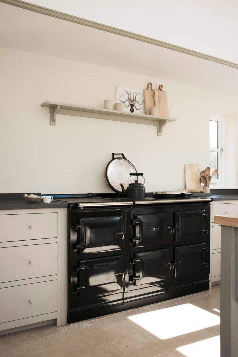 deVOL-WestSussex-Kitchen-130