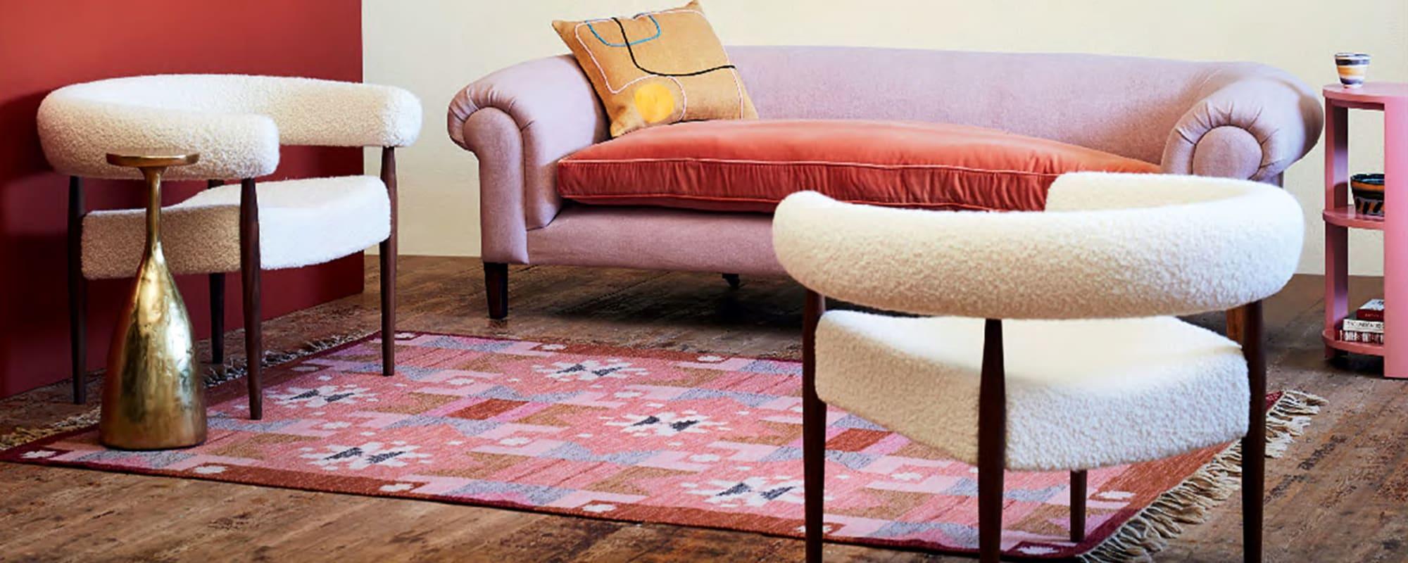 Altes sofa neue beziehen was braucht mann