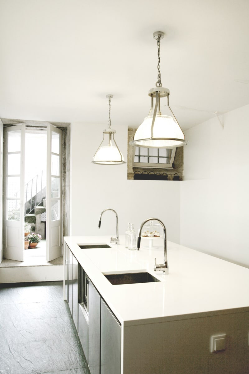 _1BF_kitchen_1_HM