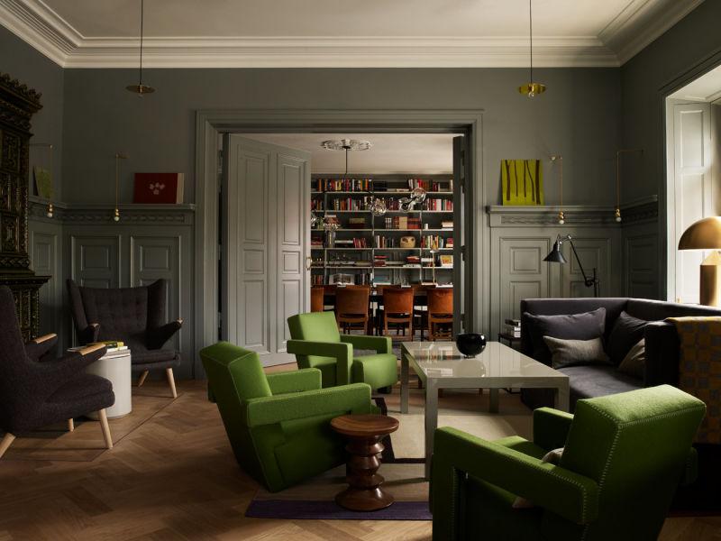 Ett_Hem_Living_Room_Photographer_Magnus_Marding