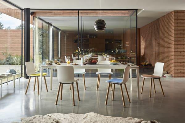 Architektur Design Interior AD Impressive Architecture And Interior Design