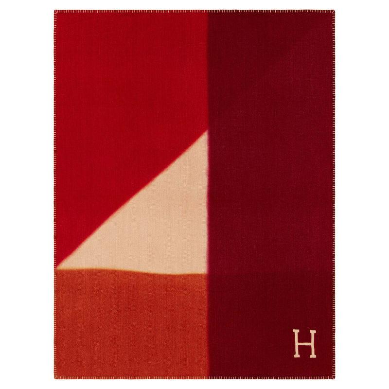 """9. Hermès, """"Avalon Tangram"""""""
