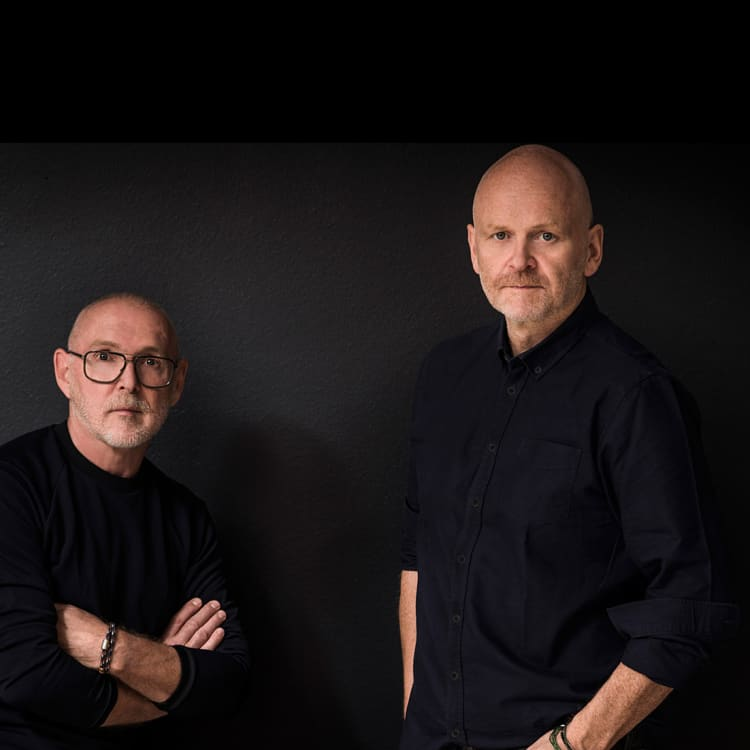 Otto Drögsler, Jörg Ehrlich, ODEEH, Designer