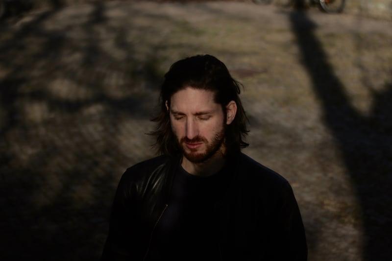 Yoann Pisterman, Portrait