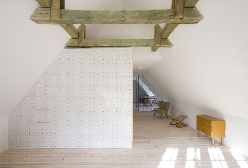 Föhr Interior a