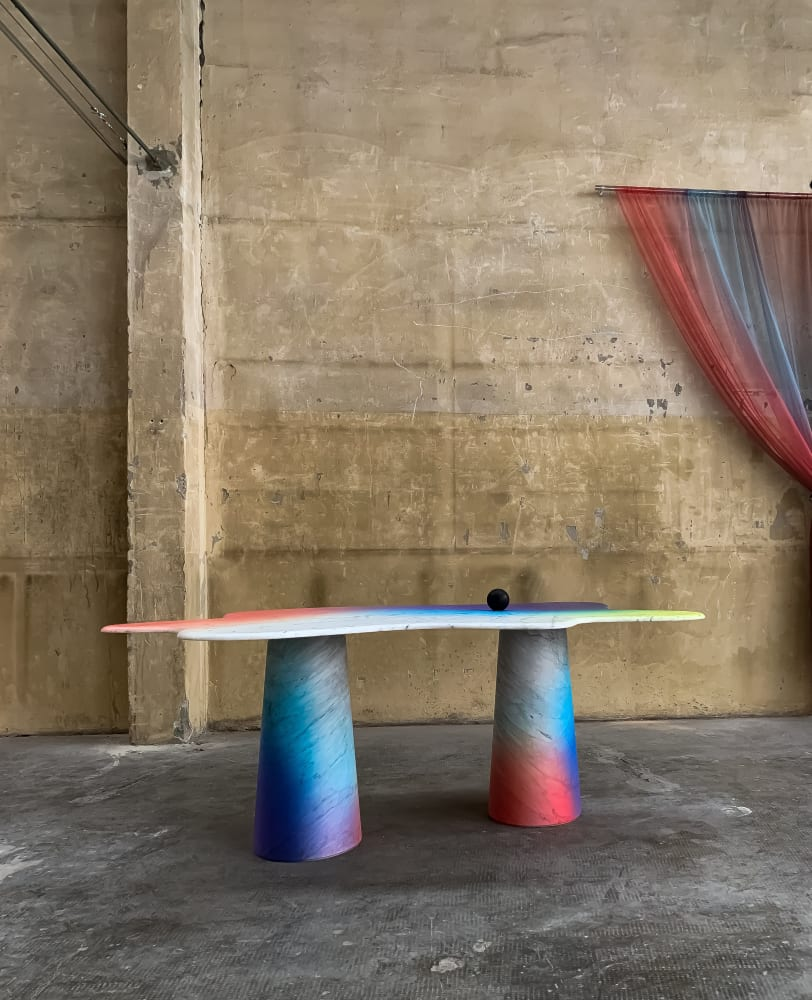 Salone del Mobile 2019 – AD in Mailand