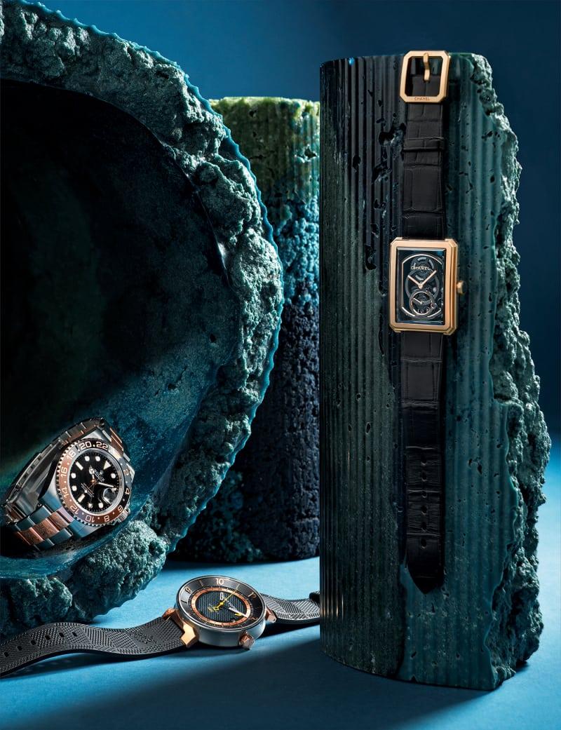 Das Gold von Atlantis