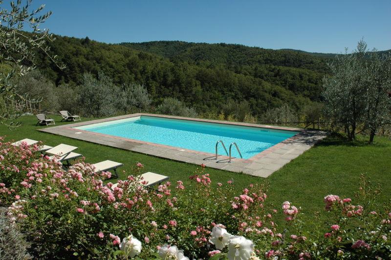 Toscana E