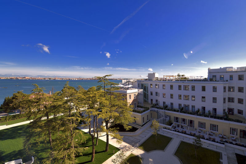 JW-Marriott-Venice_Overview2