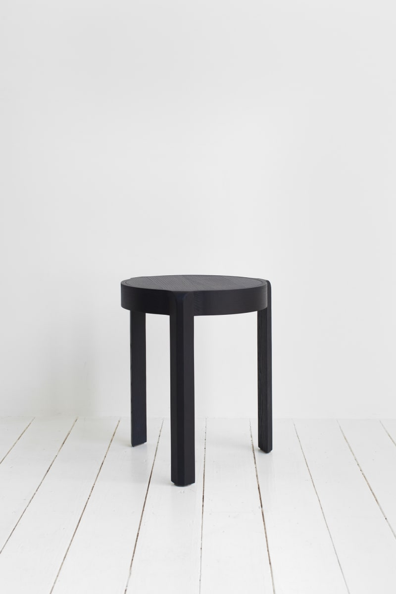 """Add Stool"", Stattmann Neue Möbel"