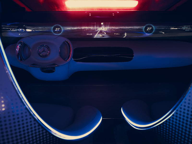 AD_MERCEDES_BENZ_Concept_Car_2014_c008