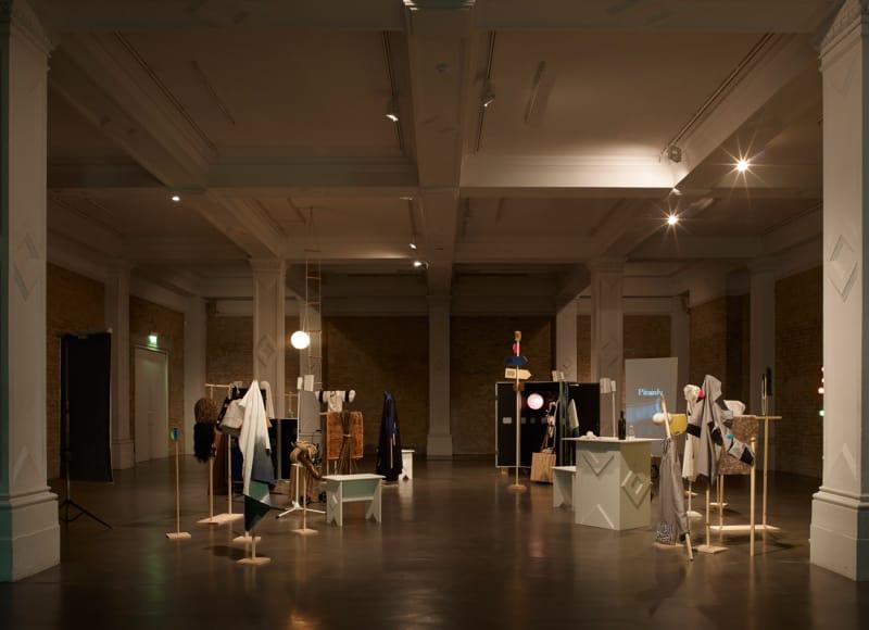 Image-4---Corin-Sworn,-Max-Mara-Art-Prize-for-Women