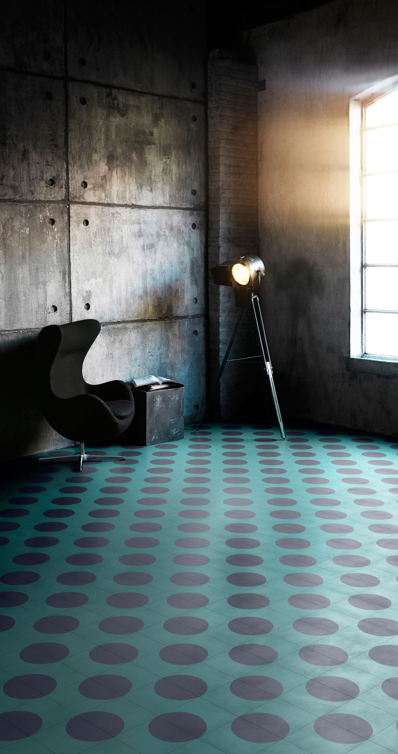 Bisazza-Cementiles_Dot-Design_design-INDIA-MAHDAVI
