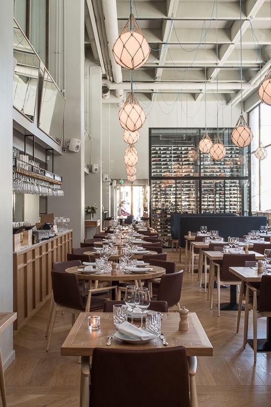 Bronda Restaurant Helsinki (3)