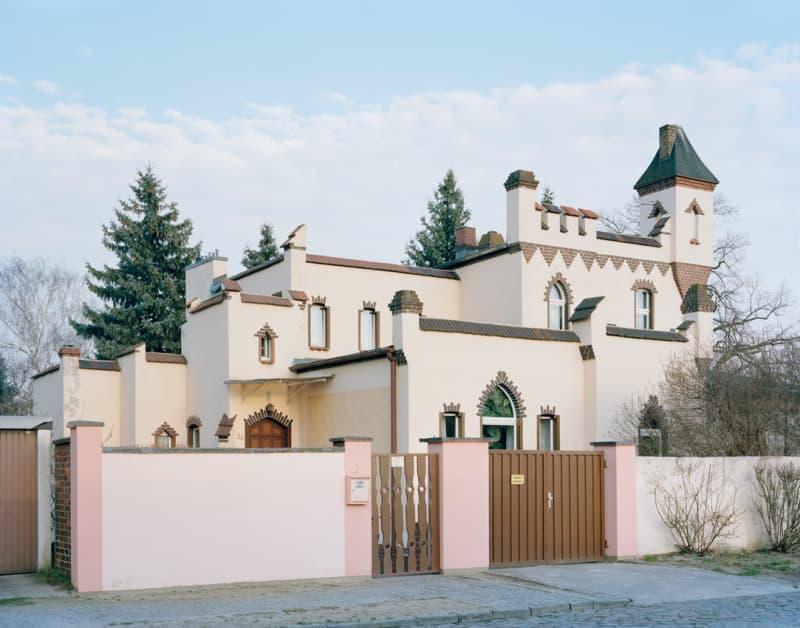 Brandenburg_adHavel-005_L