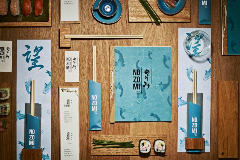 23_Nozomi-Sushi-Bar_Masquespacio_Cualiti-Photo-Studio_