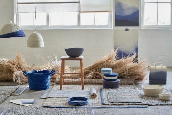 Seit 1974 ist IKEA in Deutschland vertreten, rund 54 Standorte gibt es hier mittlerweile.