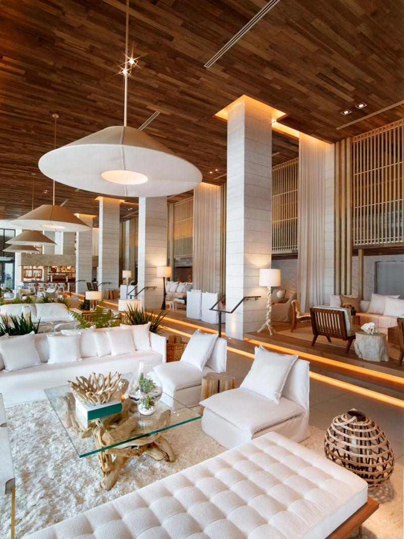 1-Hotel-Miami-Beach-March-2015-(13)